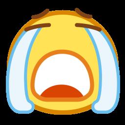 [e:cry]